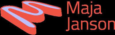 Maja Janson